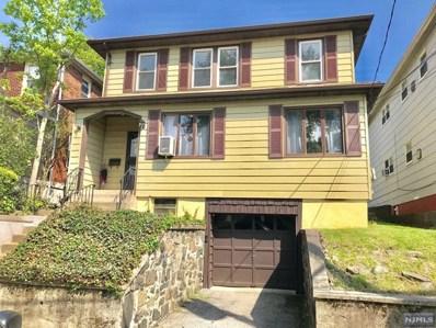 720 JEFFERSON Avenue, Cliffside Park, NJ 07010 - MLS#: 1819872