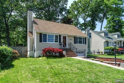 149 MAPLEWOOD Avenue, Wayne, NJ 07470 - MLS#: 1819889