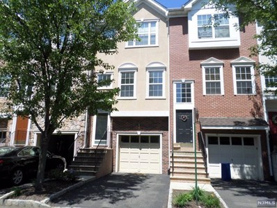 65 WHITEWELD Terrace, Clifton, NJ 07013 - MLS#: 1819897