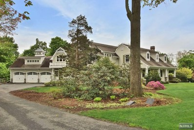 376 SUNSET Boulevard, Wyckoff, NJ 07481 - MLS#: 1819944