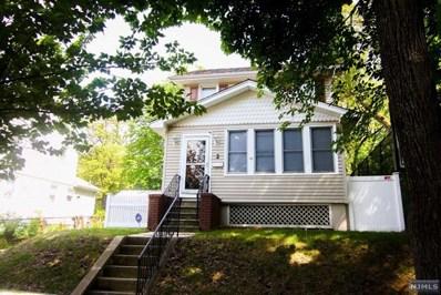 2-4 BALDWIN Place, Belleville, NJ 07109 - MLS#: 1819983
