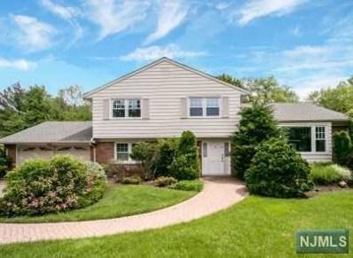 15 EGAN Place, Englewood Cliffs, NJ 07632 - MLS#: 1820006