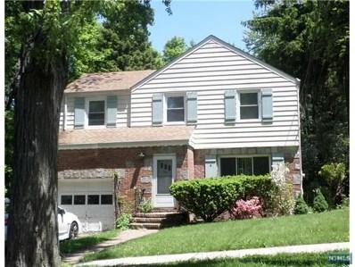 195 CHRISTIE HEIGHTS Street, Leonia, NJ 07605 - MLS#: 1820022
