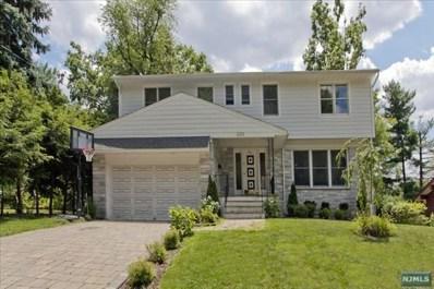 600 OGDEN Avenue, Teaneck, NJ 07666 - MLS#: 1820056