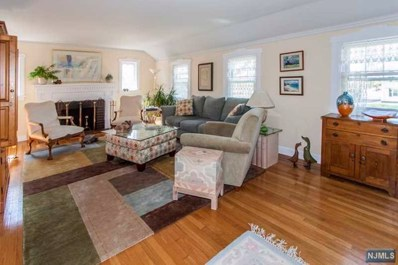 257 WINTHROP Road, Teaneck, NJ 07666 - MLS#: 1820058