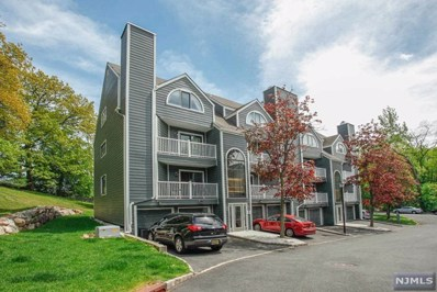 30 A TRIUMPH Court UNIT 30 A, East Rutherford, NJ 07073 - MLS#: 1820092