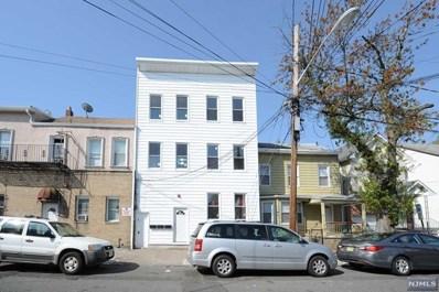 9 SHERIDAN Avenue, Paterson, NJ 07502 - MLS#: 1820101
