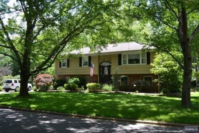 3 ANTRIM Road, Montvale, NJ 07645 - MLS#: 1820109