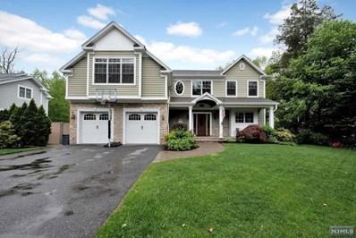 270 BROOKSIDE Avenue, Cresskill, NJ 07626 - MLS#: 1820111