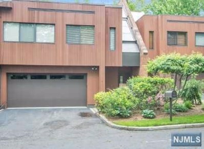 4 KIRA Lane, Englewood, NJ 07631 - MLS#: 1820127