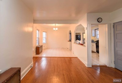 257 DEMOTT Avenue, Clifton, NJ 07011 - MLS#: 1820167