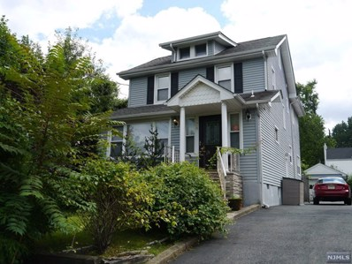 38 HILLSIDE Avenue, Teaneck, NJ 07666 - MLS#: 1820170