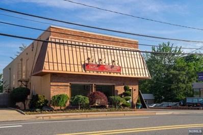 255 COUNTY Road, Tenafly, NJ 07670 - MLS#: 1820185