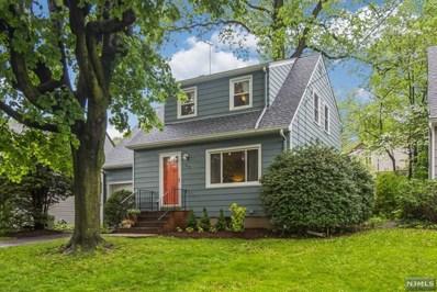 660 GROVE Street, Montclair, NJ 07043 - MLS#: 1820193