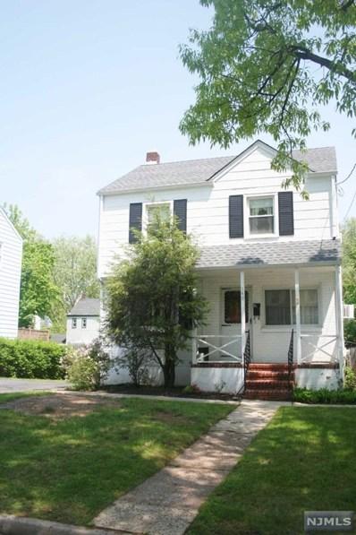 149 CIRCLE DRWAY, Teaneck, NJ 07666 - MLS#: 1820221