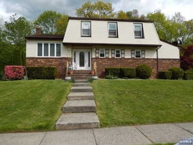 41 NORTHGATE, Wanaque, NJ 07465 - MLS#: 1820222