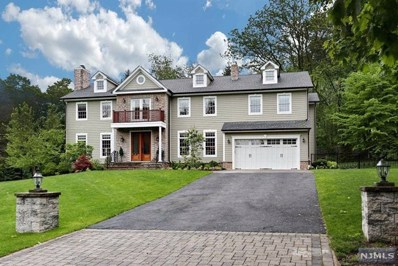 22A AKERS Avenue, Montvale, NJ 07645 - MLS#: 1820243