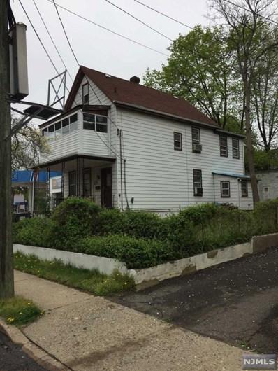 5 S DEMAREST Avenue, Bergenfield, NJ 07621 - MLS#: 1820268