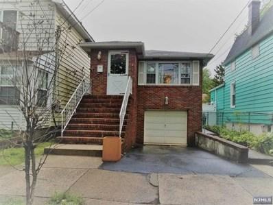 91 IVY Street, Kearny, NJ 07032 - MLS#: 1820308