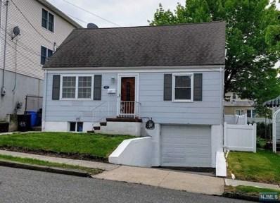 185 BOSTON Avenue, North Arlington, NJ 07031 - MLS#: 1820334