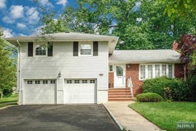183 LAUREL Drive, Oradell, NJ 07649 - MLS#: 1820347