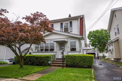 89 MOHR Avenue, Bloomfield, NJ 07003 - MLS#: 1820390