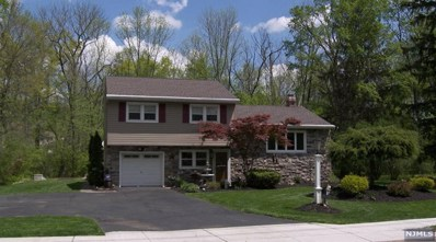27 TWO BRIDGES Road, Lincoln Park Borough, NJ 07035 - MLS#: 1820394
