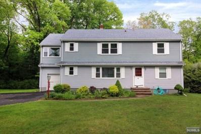 254 WILSON Place, Wyckoff, NJ 07481 - MLS#: 1820399