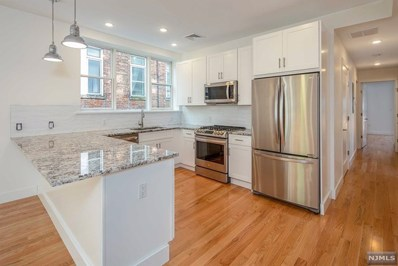 57 HUDSON Place UNIT 1, Weehawken, NJ 07086 - MLS#: 1820418