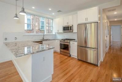 57 HUDSON Place UNIT 1, Weehawken, NJ 07086 - MLS#: 1820418