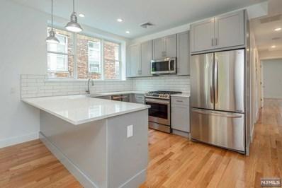 57 HUDSON Place UNIT 2, Weehawken, NJ 07086 - MLS#: 1820420