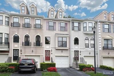 333 WILSHIRE Drive, Nutley, NJ 07110 - MLS#: 1820448