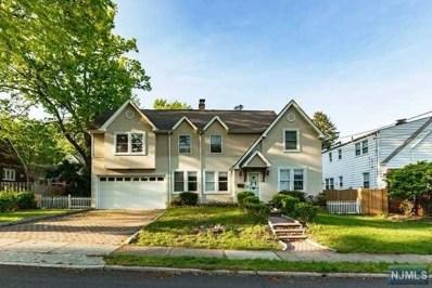 175 LINDBERGH Boulevard, Teaneck, NJ 07666 - MLS#: 1820450
