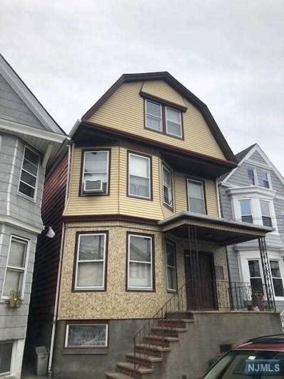 62 HALSTEAD Street, Kearny, NJ 07032 - MLS#: 1820459