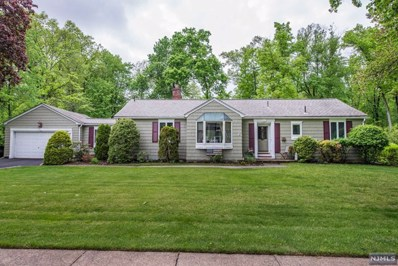 187 SMULL Avenue, West Caldwell, NJ 07006 - MLS#: 1820463