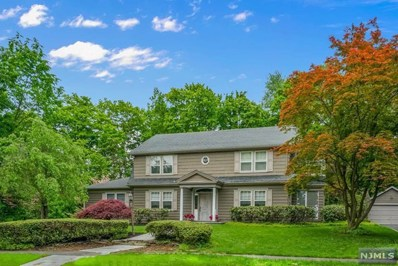 15 GWYNNE Court, Closter, NJ 07624 - MLS#: 1820468
