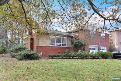 30 NEW Street, Englewood Cliffs, NJ 07632 - MLS#: 1820490