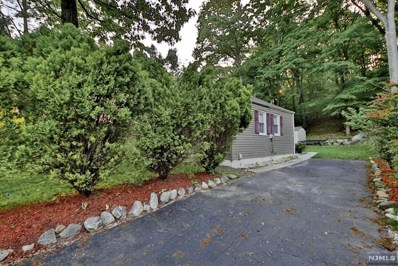 350 SKYLINE LAKE Drive, Ringwood, NJ 07456 - MLS#: 1820502