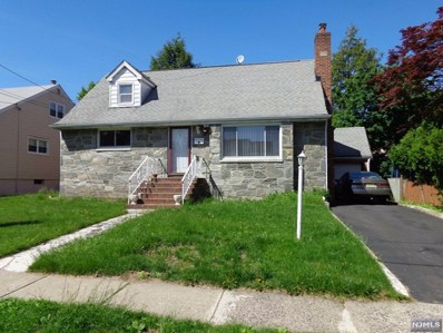 18 MEADOW Lane, Bloomfield, NJ 07003 - MLS#: 1820508