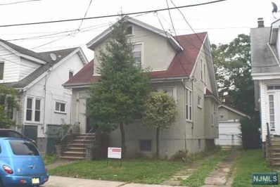 8804 5TH Avenue, North Bergen, NJ 07047 - MLS#: 1820570
