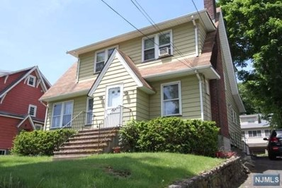 150 PASADENA Place, Hawthorne, NJ 07506 - MLS#: 1820667