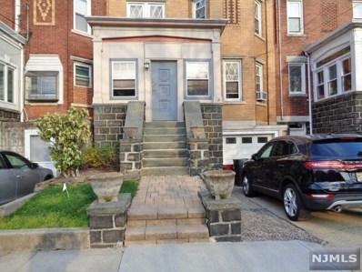 692 GROVE Avenue, Cliffside Park, NJ 07010 - MLS#: 1820699