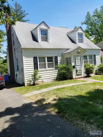 90 HAZELTON Terrace, Tenafly, NJ 07670 - MLS#: 1820725