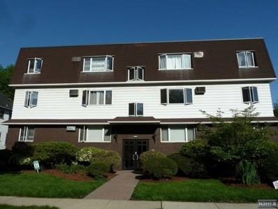 137 ORIENT Way UNIT 1B, Rutherford, NJ 07070 - MLS#: 1820746