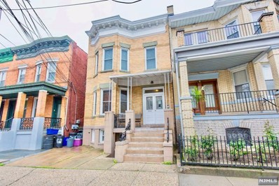266 OGDEN Avenue, Jersey City, NJ 07307 - MLS#: 1820782