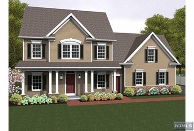 62 LESLIE Drive, West Milford, NJ 07480 - MLS#: 1820786