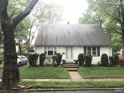 1736 ARDSLEY Court, Teaneck, NJ 07666 - MLS#: 1820809