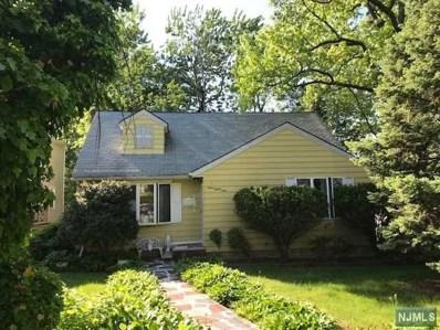 389 CHESTNUT Street, Ridgefield, NJ 07657 - MLS#: 1820840
