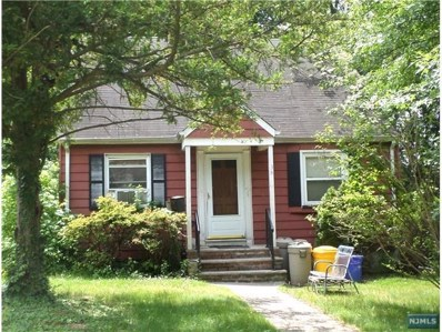 38 LIVINGSTON Place, Teaneck, NJ 07666 - MLS#: 1820876