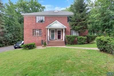 97-99 TRACEY Place UNIT 10, Englewood, NJ 07631 - MLS#: 1820898